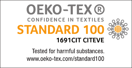 OTS100_label_1691CIT_inglês