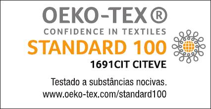 OTS100_label_1691CIT_português