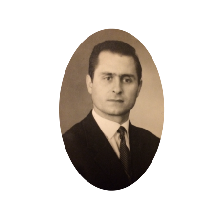 Bernardino Sousa Dias